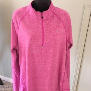 Old Navy Active Performance wear